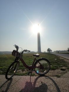 Bikeshare4.JPG