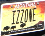 Montana_S.JPG